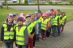 Bilder – Kindergarten Regenbogen